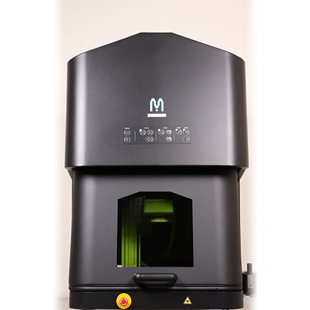 ML-N-20 series