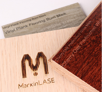 Wooden products.